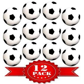 9233b47bab869 Mini Balon De Futbol Mundial - Juegos y Juguetes en Mercado Libre Colombia