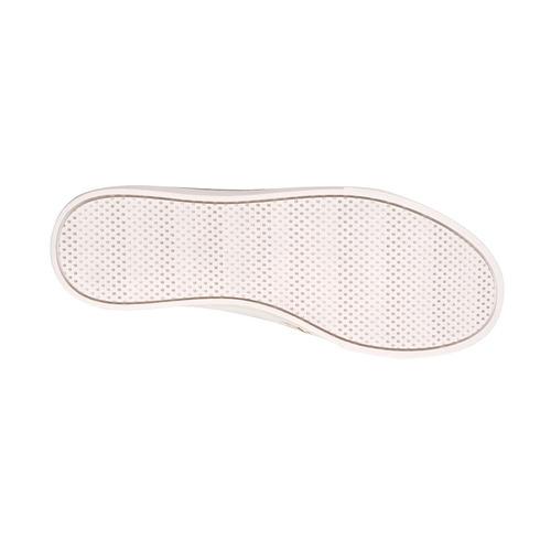 tenis miss pink 110597 22-26 textil oro