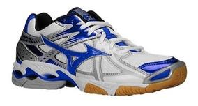 mizuno usa volleyball shoes queimados mercadolibre