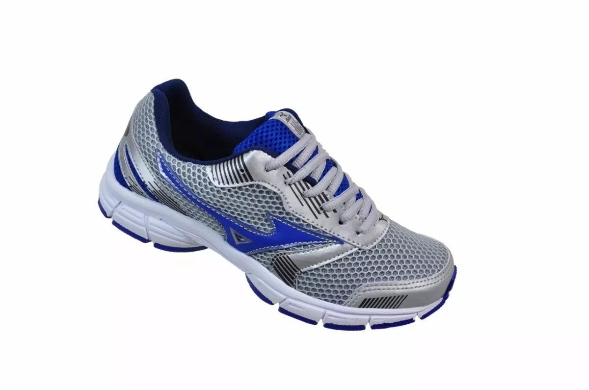 5b4463e06 Tenis Mizuno Jet Promoção Net Shoes Masculino Feminino R 59 90 Em