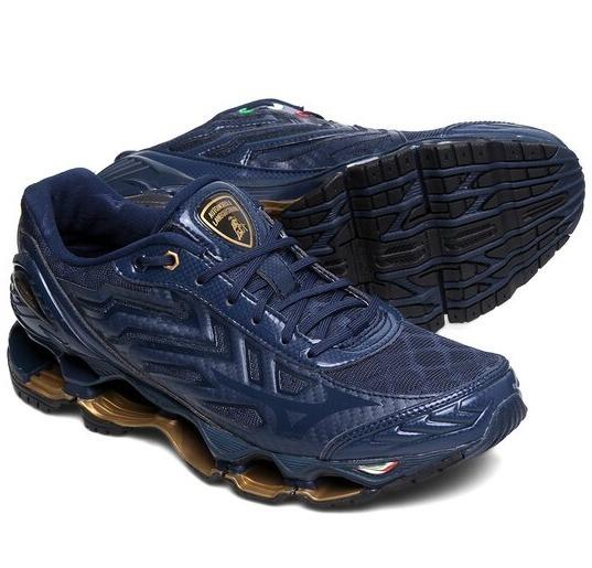 zapatillas mizuno lamborghini usada online store