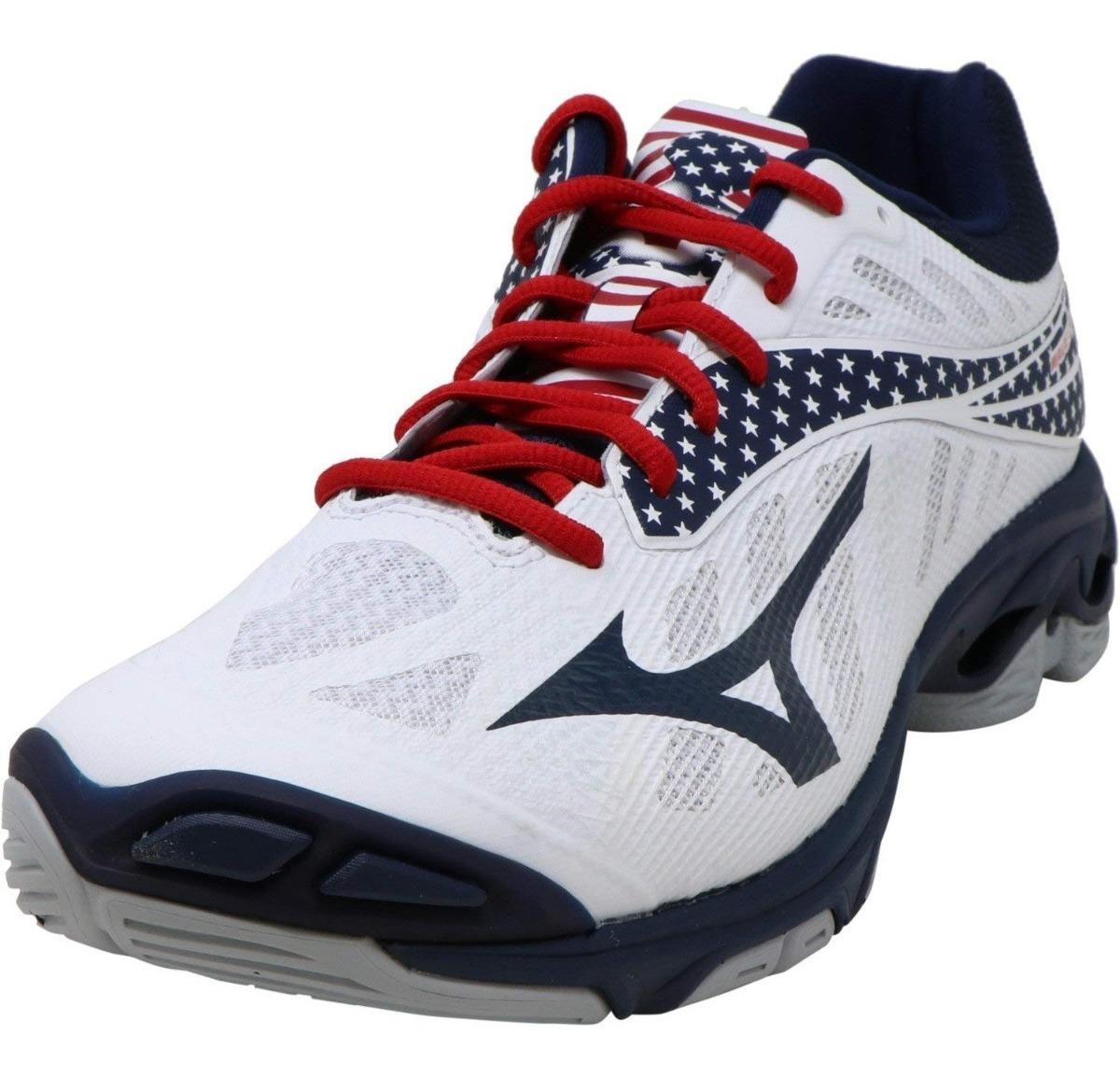 zapatillas mizuno z3 mercado libre