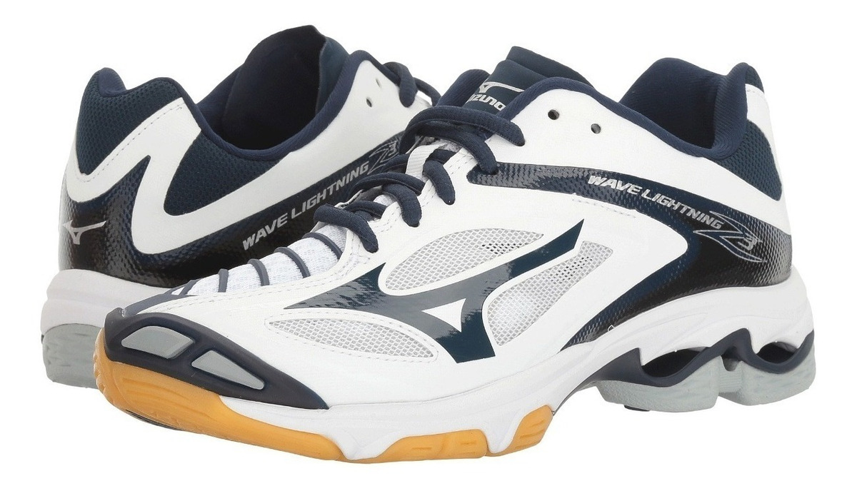 mizuno volleyball shoes lightning z3 horarios