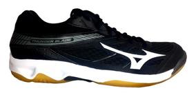 tenis mizuno wave prophecy 5 usadas zaragoza italia