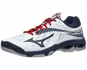 zapatillas mizuno lamborghini usada opiniones juegos olimpicos