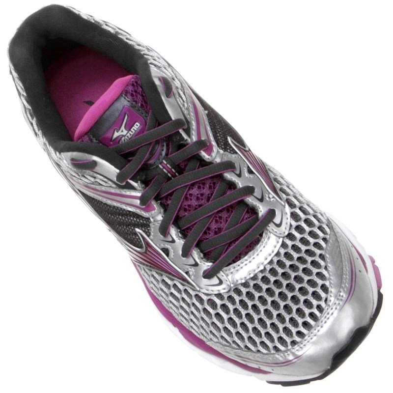 tênis mizuno wave creation 12 f feminino tênis no mercado ivre ... 0755907cc7806