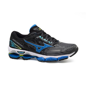 e3da631580 World Tennis Tenis Mizuno Masculino Wave Creation Prophecy - Tênis no  Mercado Livre Brasil