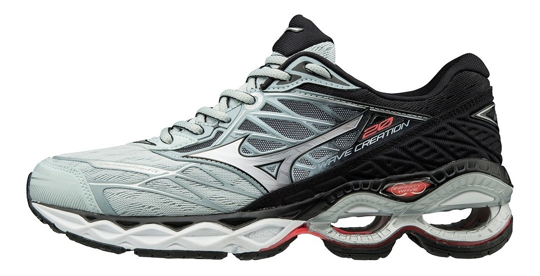 tenis masculino mizuno wave creation 02 02