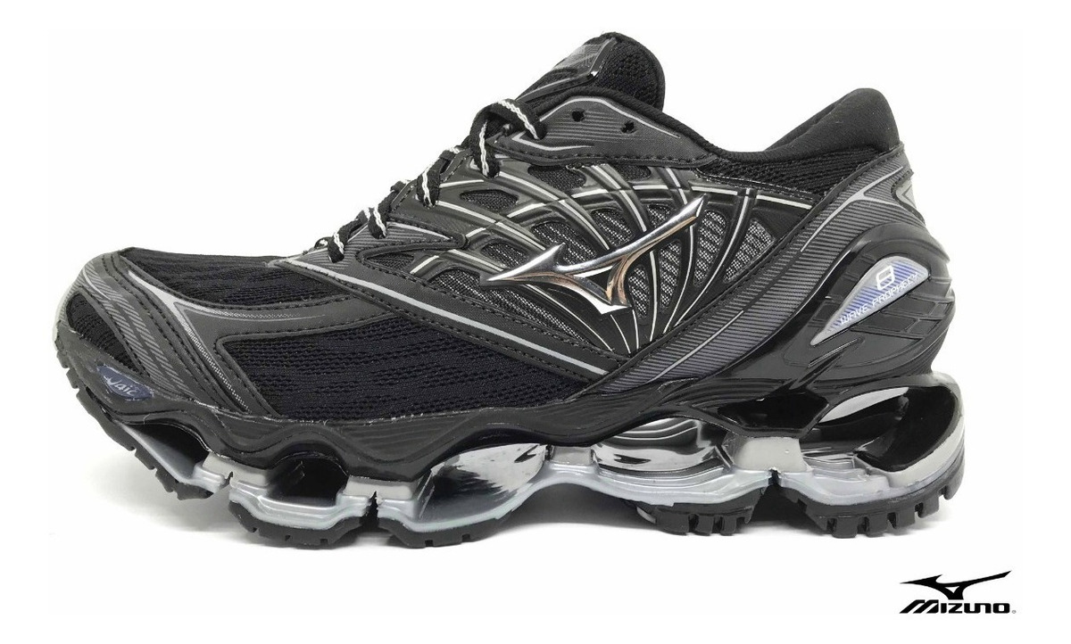 tenis mizuno creation 14w feminino 50