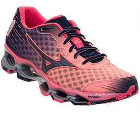 tenis mizuno wave prophecy 5 usa mexico womens japan letra