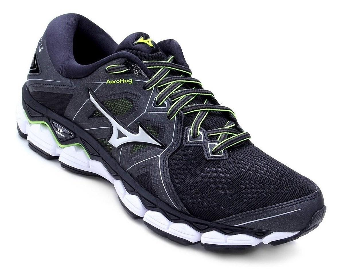 mizuno shoes size chart cm in inches tallas
