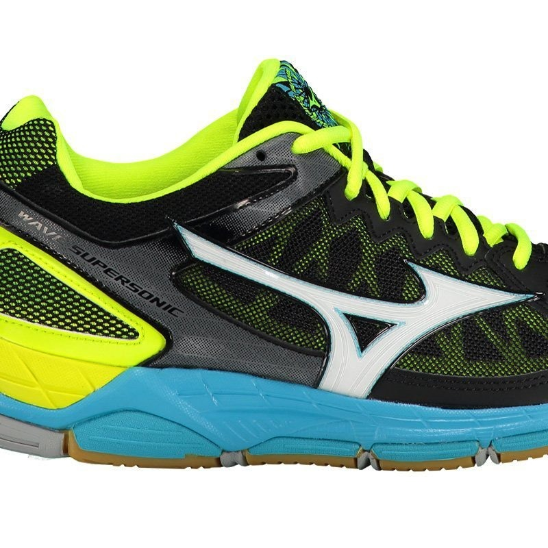 mizuno wave supersonic carregando zoom available 8f209 0f8dd ... 20aa20254d7d7