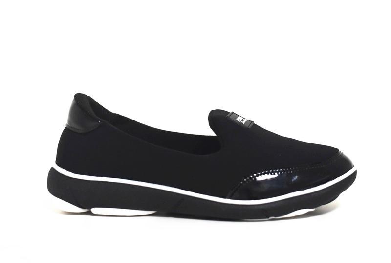 1b1081c85 Tenis Modare Slipper Feminino 7339102 - R$ 112,90 em Mercado Livre