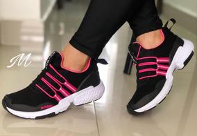 como reconocer unos zapatos adidas originales zara