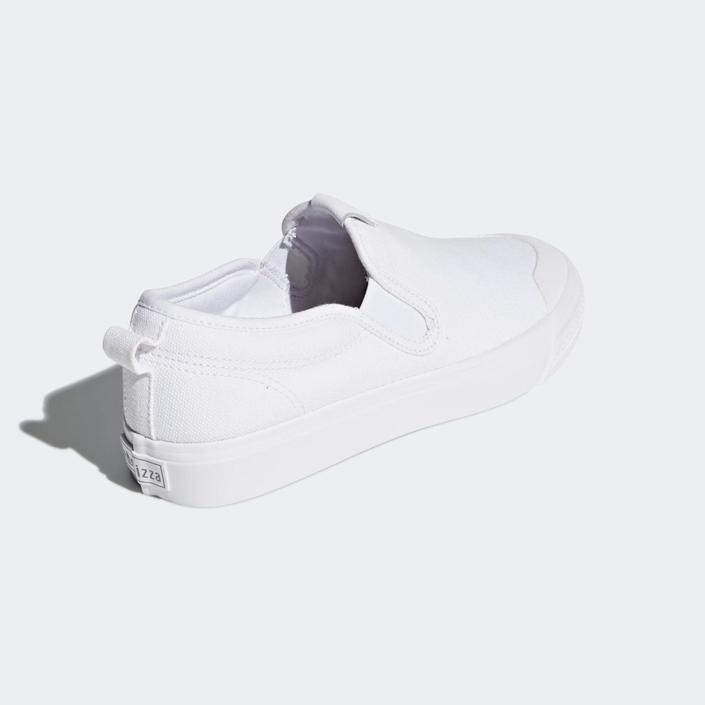 Tenis Originals Nizza Slip-on Mujer adidas Cq3103 -   899.00 en ... 12fd3dcf53f41