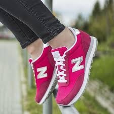 tenis mujer new balance casual