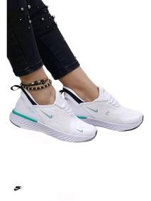 Tenis Mujer Nike Air Max 270 Nueva Colección Zapatillas Dama