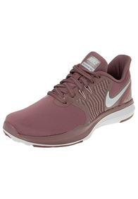 Tenis Mujer Nike In seon 8prm