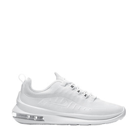 Tenis Mujer Nike Wmns Air Max Axis 8100 Id 826796 E9 Msi