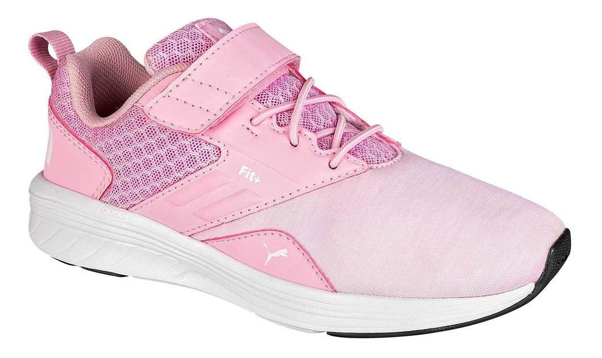 zapatos puma mujer amazon outlet abbigliamento