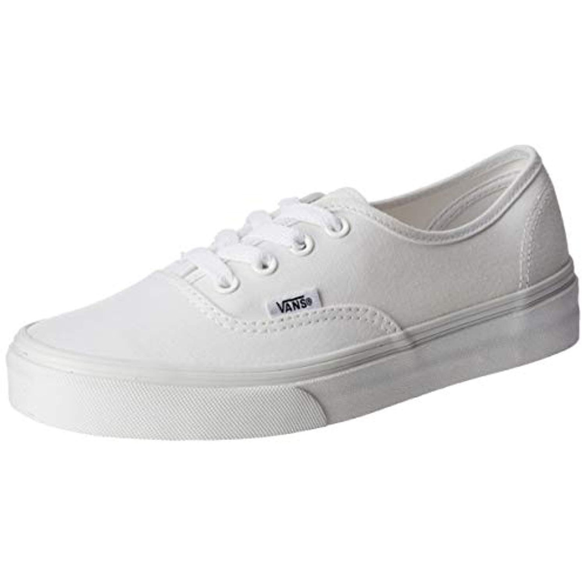 vans u mujer zapatillas