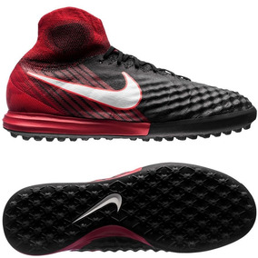 dda8c0859 Tenis Multitaco Nike Magistax Proximo Ii Df Tf