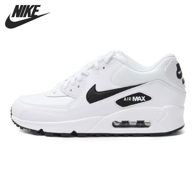 NIKE Mens Air Max 901 Running Shoes