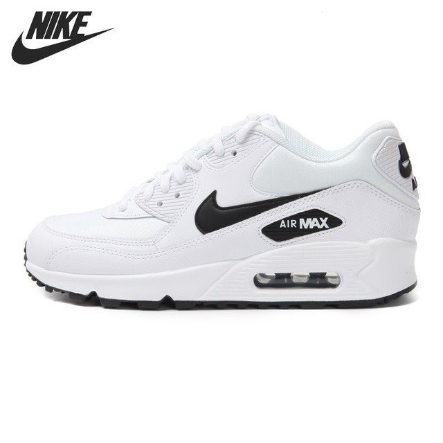 520984969a ... super quality 73eee 9bf62 tenis naike air max 90 original - promoção  black friday ...