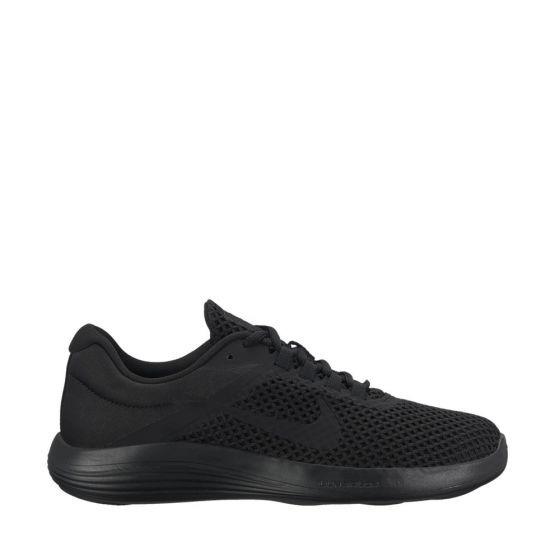 db7bebe74 Tenis Negros Lunar Conerge 2 Nike Sport Para Mujer - $ 1,999.00 en ...