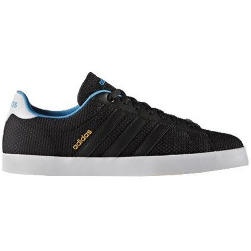 tenis neo derby st hombre adidas aw4983