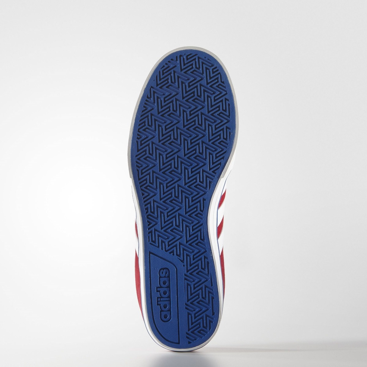 b260ad0f96398 ... low price tenis neo vs skate para caballero adidas aq1487. cargando zoom.  5795f 55bfa