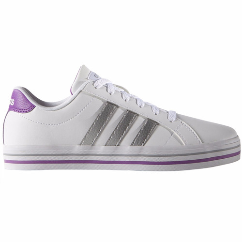tenis neo weekly mujer adidas aw5174