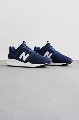 tenis new balance 247 mini reserva