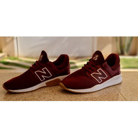Tênis New Balance 247 Tam. 43