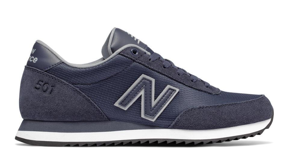 New Balance 501 Especial