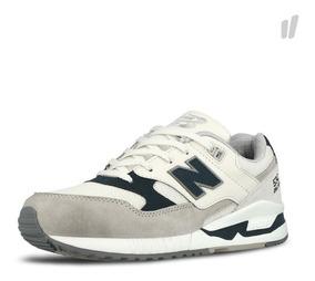 new balance 530 blanca