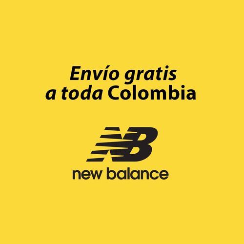 tenis new balance 574 core mujer-ancho