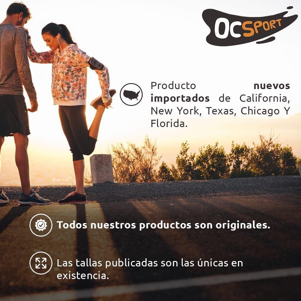 Tenis New Balance 574 Para Niño Original Con Caja Importado
