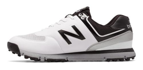 Tenis New Balance Golf 518 Hombre estándar