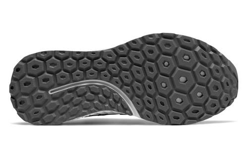 tenis new balance fresh foam 1165 mujer-estándar