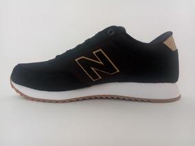 new balance hombres 501