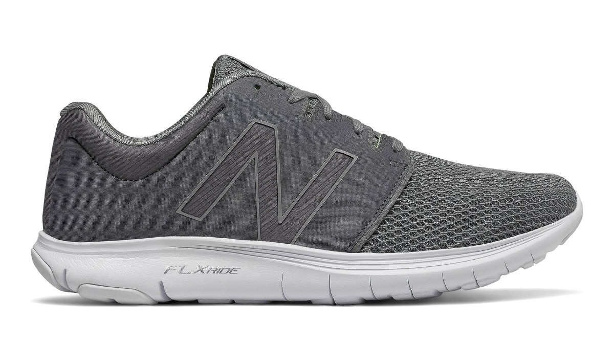 detailed look 50638 9998d tenis new balance m530rs2 flxride ultra soft running. Carregando zoom.