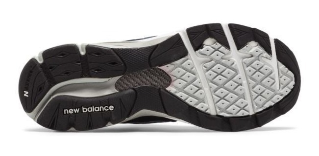 competitive price 3bcc6 4b7f0 Tenis New Balance Para Mujer Running Course No. W990nv3