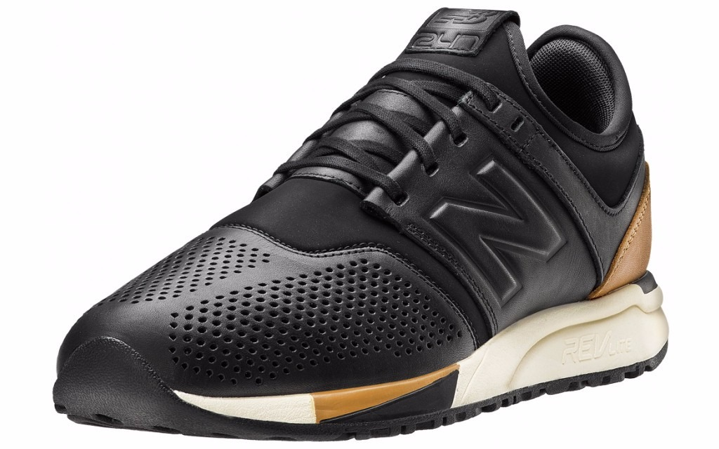 318cc004455 discount code for donde comprar tenis new balance ad536 98aed