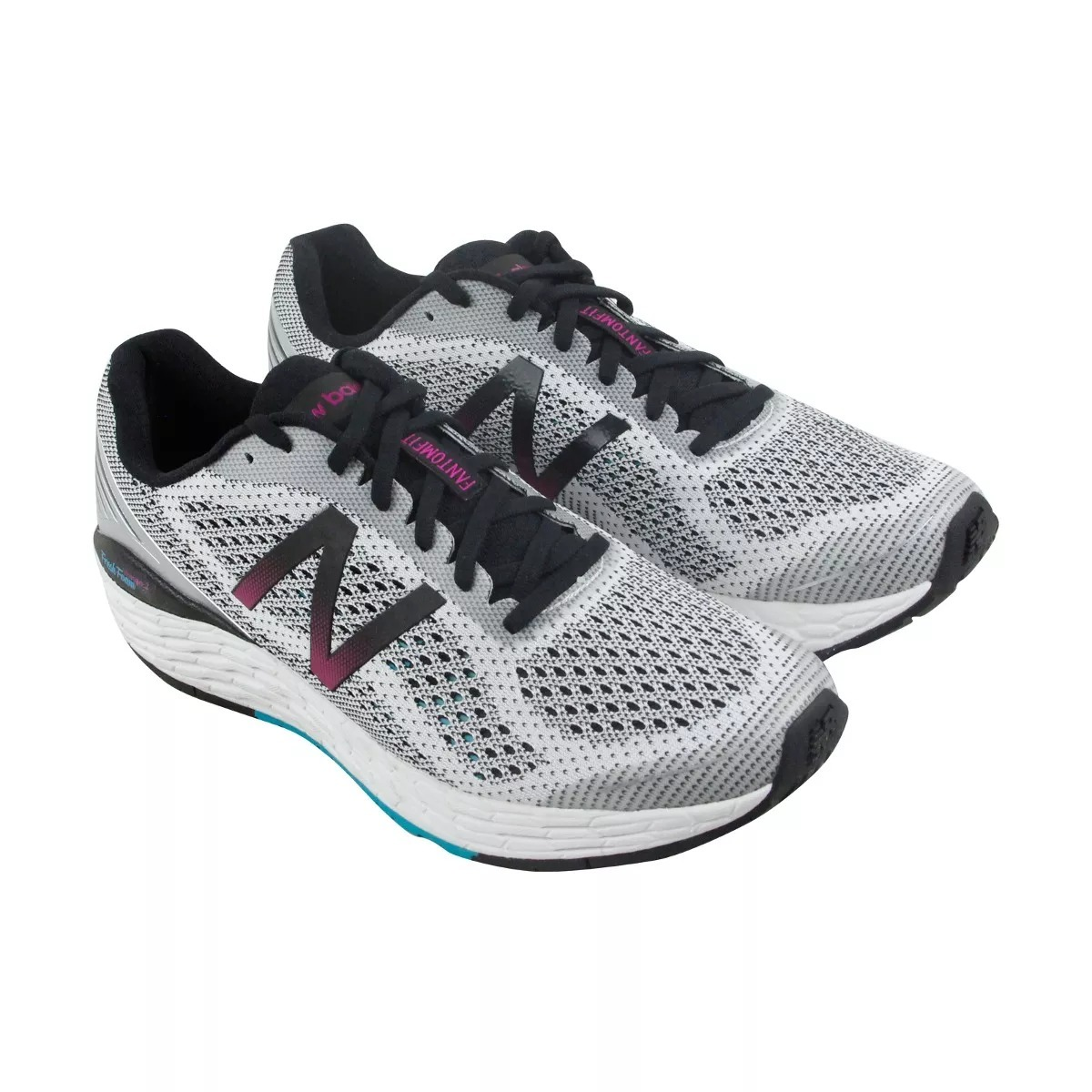 394e8a8d58f tenis new balance running course mujer no. wvng0wb2. Cargando zoom.
