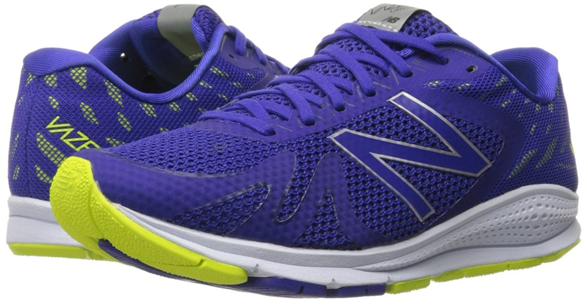 zapatillas new balance vazee urge