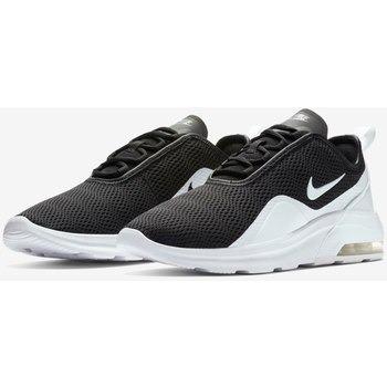 990e2bfba5 Tenis Nike 02 2019 Air Max Motion 2 Preto bco - R  399