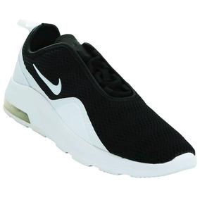 3cef6e57ea Tenis Do Paraguai Masculino Nike Air Max - Tênis para Masculino Nike ...