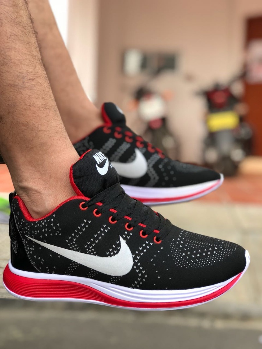 eab8f1ad258bf tenis nike 1 unisex zapatos deportivos mujer hombre nike 1. Cargando zoom.