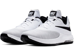 best service 62423 bfbad Estampas Rugrats Nike Tenis - Tenis Básquet de Hombre ...